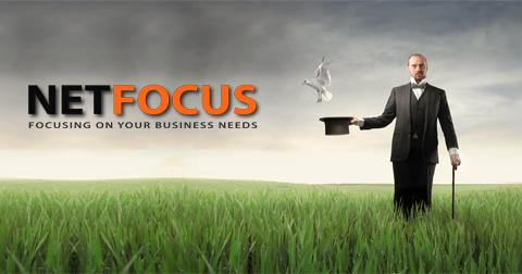 Διαχείριση Περιεχομένου Ιστοσελίδας - NETFOCUS bd9993bd46c