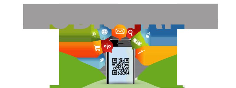 Κατασκεύη Εφαρμογών για Smartphones και Tablets - NETFOCUS 2a856c59bde