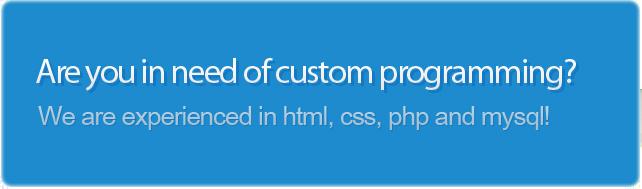 Δείτε επίσης. Κατασκευή Ιστοσελίδων · Κατασκευή eShop ... 69aa88b0a5d
