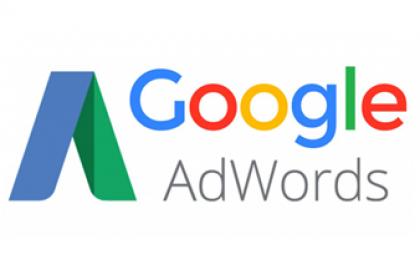 Google AdWords και τηλέφωνο υποστήριξης για την Ελλάδα - NETFOCUS c4fcc3cf4fa