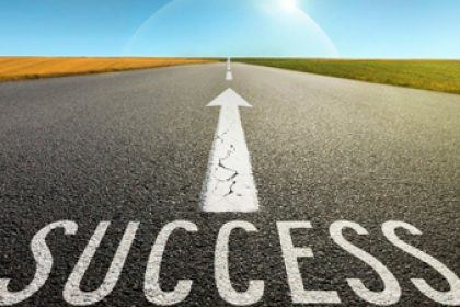 Επιτυχία
