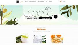 aloelia