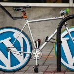 Γιατί Wordpress?